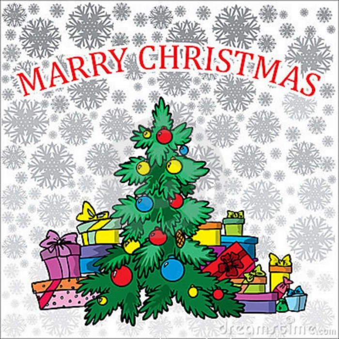 Merry-Christmas-Greeting-Cards-Pics-Pictures-New-Christmas-Gift-Light-Card-Photo-Images-4