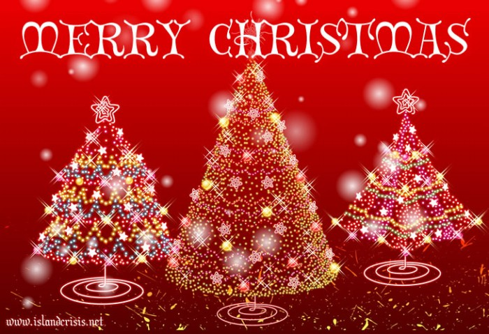 Merry-Christmas-Greeting-Cards-Pics-Pictures-New-Christmas-Gift-Light-Card-Photo-Images-5