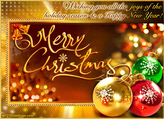 Merry-Christmas-Greeting-Cards-Pics-Pictures-New-Christmas-Gift-Light-Card-Photo-Images-6