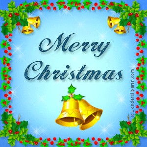 Merry-Christmas-Greeting-Cards-Pics-Pictures-New-Christmas-Gift-Light-Card-Photo-Images-7