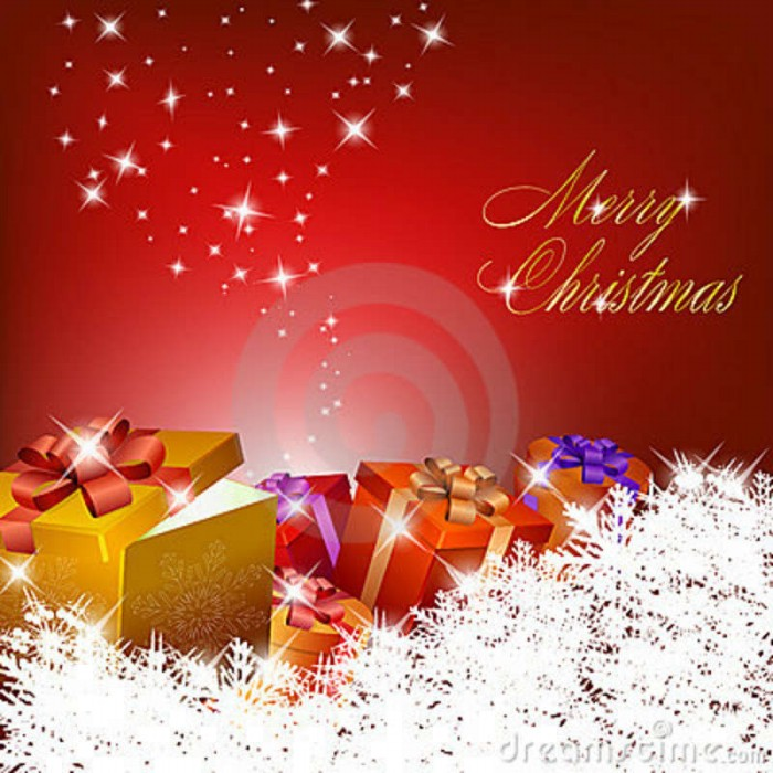 Merry-Christmas-Greeting-Cards-Pics-Pictures-New-Christmas-Gift-Light-Card-Photo-Images-