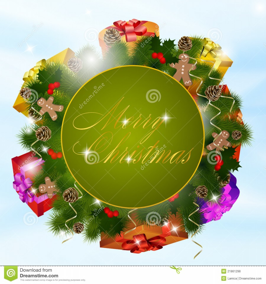 Merry-Christmas-Greeting-E-Cards-Design-Pictures-Image-Beautiful-Christmas-Cards-Photo-Wallpapers-5