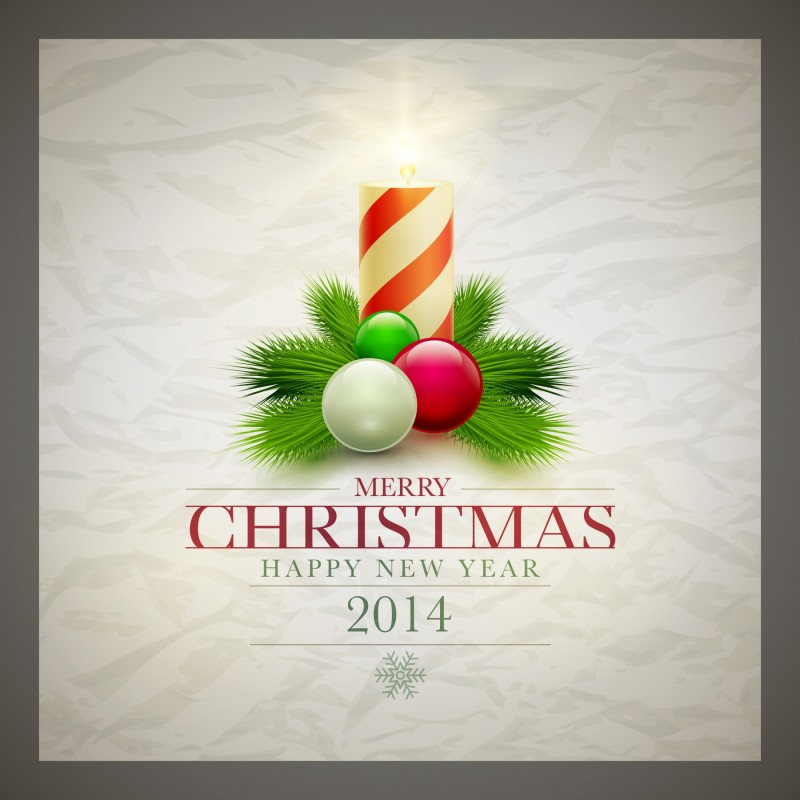 Merry-Christmas-X-Mass-and-Happy-New-Year-2014-Greeting-Cards-Pictures-Image-Photos-4