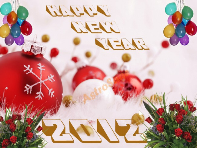 New-Year-Animated-Greeting-Cards-2014-Images-Pics-New-Year-Card-Idea-Design-Photo-Pictures-2