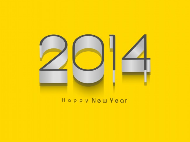 New-Year-Animated-Greeting-Cards-2014-Images-Pics-New-Year-Card-Idea-Design-Photo-Pictures-3
