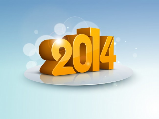 New-Year-Animated-Greeting-Cards-2014-Images-Pics-New-Year-Card-Idea-Design-Photo-Pictures-4