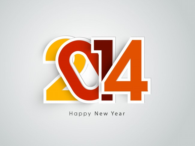 New-Year-Animated-Greeting-Cards-2014-Images-Pics-New-Year-Card-Idea-Design-Photo-Pictures-5