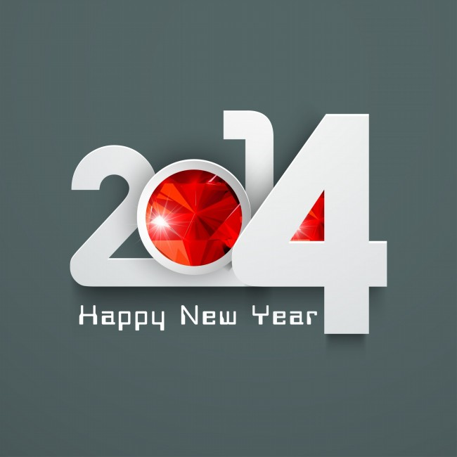 New-Year-Animated-Greeting-Cards-2014-Images-Pics-New-Year-Card-Idea-Design-Photo-Pictures-6