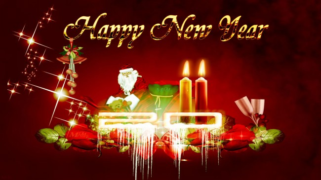 New-Year-Animated-Greeting-Cards-2014-Images-Pics-New-Year-Card-Idea-Design-Photo-Pictures-