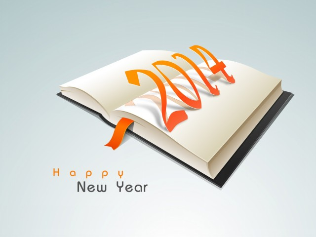 New-Year-Greeting-Cards-Design-Image-Wallpapers-Cute-New-Year-Idea-Card-Photo-Pictures-3