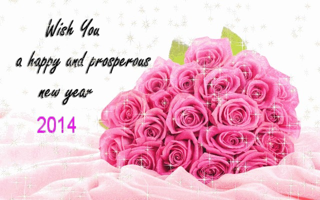New-Year-Greeting-Cards-Design-Image-Wallpapers-Cute-New-Year-Idea-Card-Photo-Pictures-6