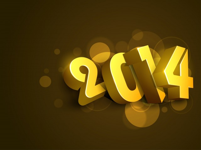New-Year-Greeting-Cards-Design-Image-Wallpapers-Cute-New-Year-Idea-Card-Photo-Pictures-7