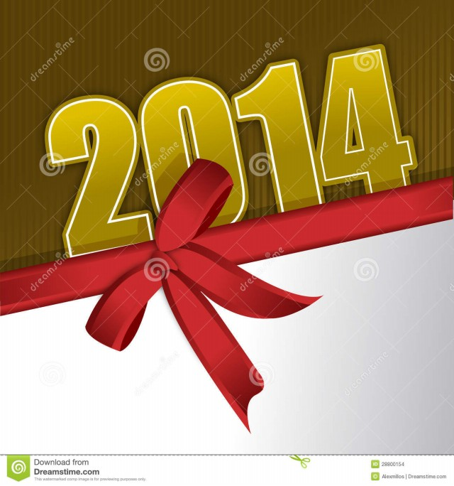 New-Year-Greeting-Cards-Design-Pictures-Image-Cute-New-Year-Idea-Card-Photo-Wallpapers-4