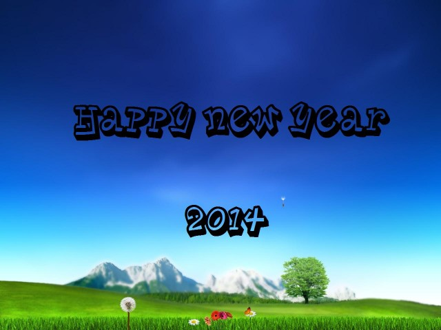 New-Year-Greeting-Cards-Design-Pictures-Image-Cute-New-Year-Idea-Card-Photo-Wallpapers-5