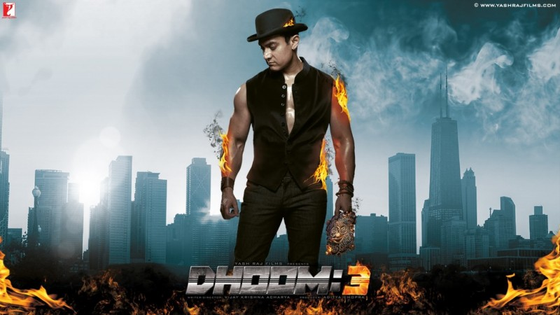 Aamir-Khan-Katrina-Kaif-Abhishek-Indian-Bollywood-Movie-Dhoom3-Wallpapers-Picture-