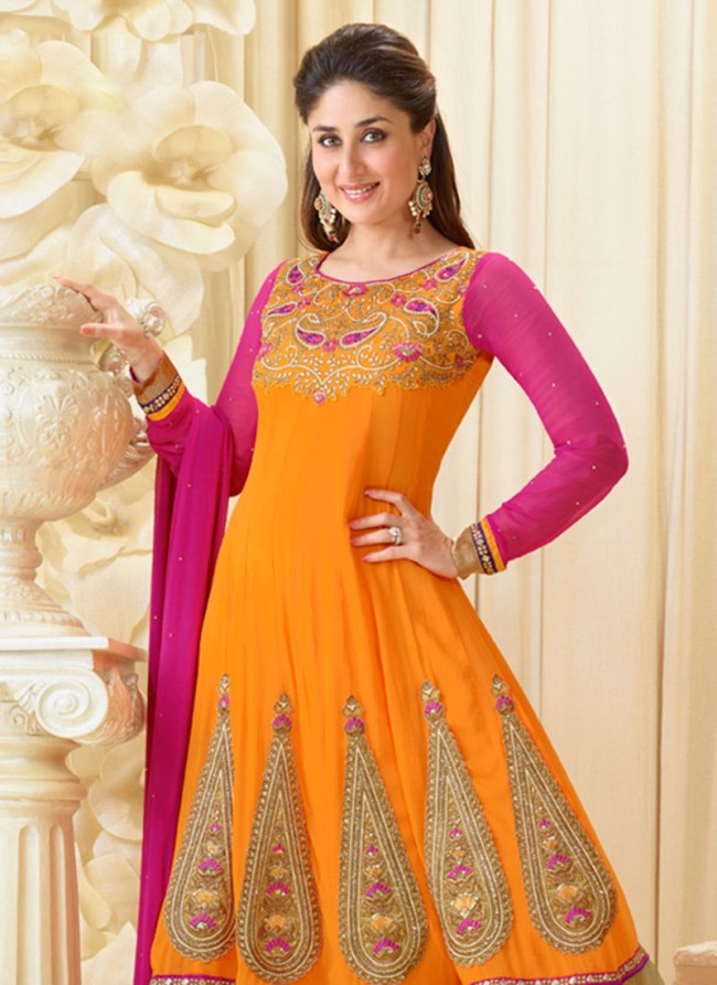 Anarkali-Embroidered-Frock-Wear-Kareena-Kapoor-Ankle-Length-Kalidar-Suits-by-Indian-Bollywood-Designer-1