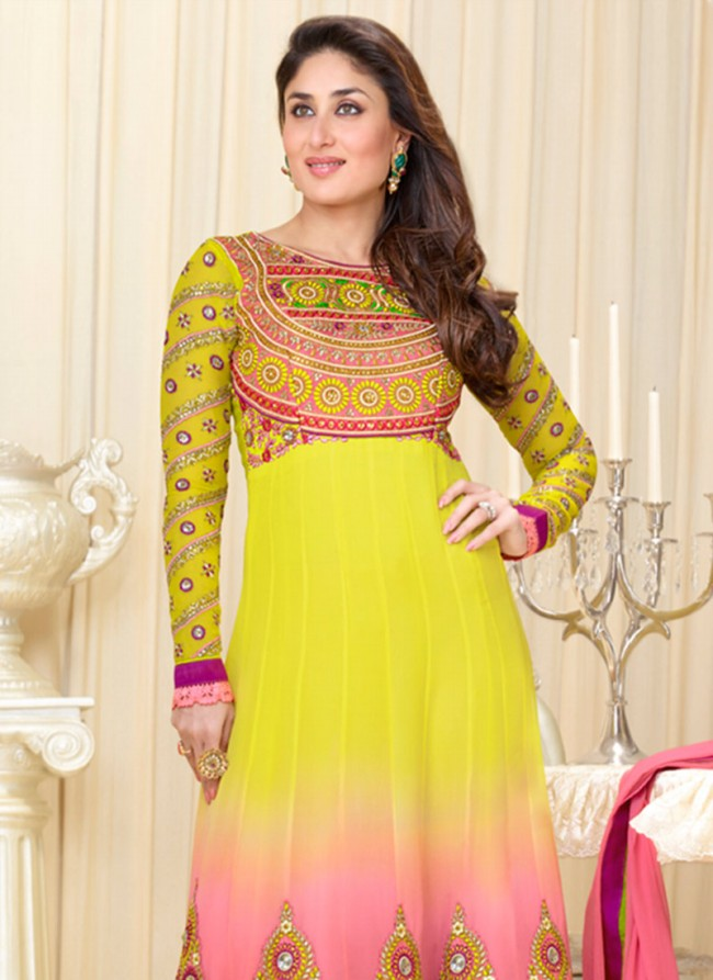 Anarkali-Embroidered-Frock-Wear-Kareena-Kapoor-Ankle-Length-Kalidar-Suits-by-Indian-Bollywood-Designer-10