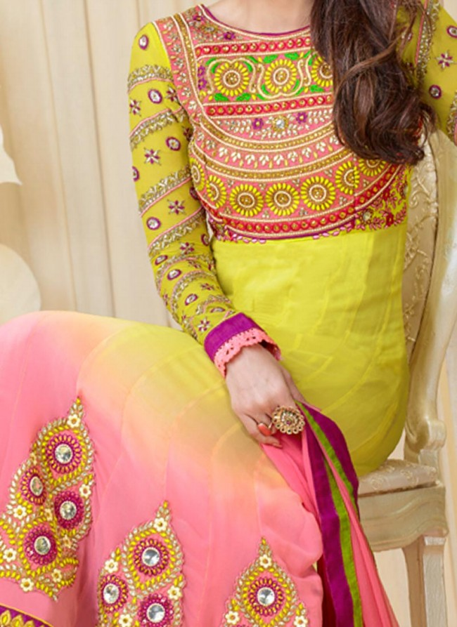 Anarkali-Embroidered-Frock-Wear-Kareena-Kapoor-Ankle-Length-Kalidar-Suits-by-Indian-Bollywood-Designer-11