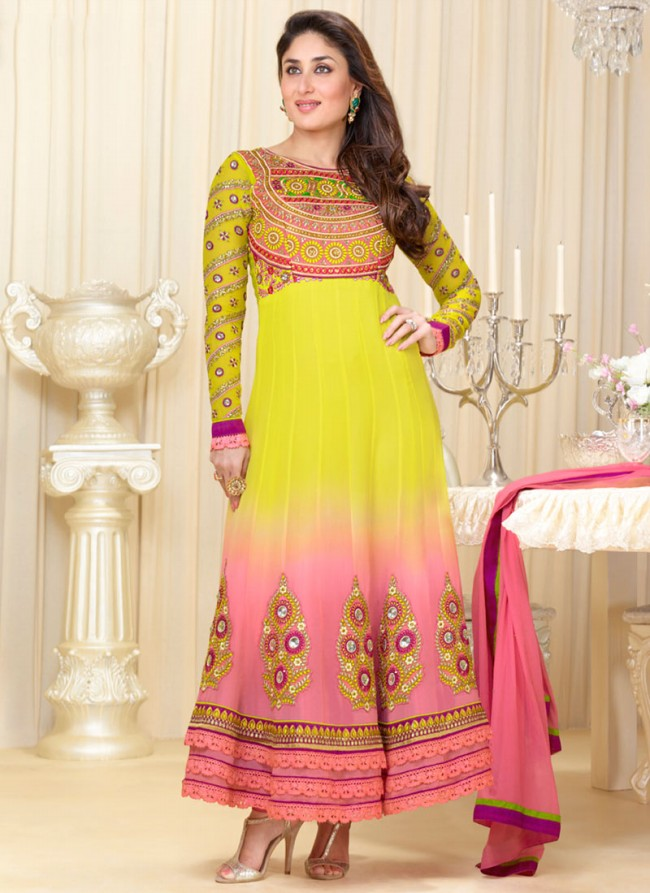 Anarkali-Embroidered-Frock-Wear-Kareena-Kapoor-Ankle-Length-Kalidar-Suits-by-Indian-Bollywood-Designer-12