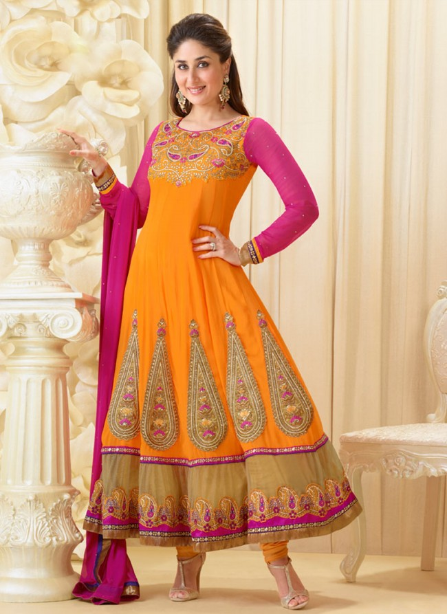 Anarkali-Embroidered-Frock-Wear-Kareena-Kapoor-Ankle-Length-Kalidar-Suits-by-Indian-Bollywood-Designer-2
