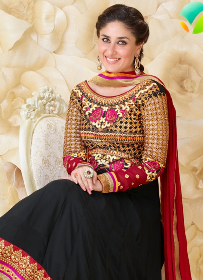 Anarkali-Embroidered-Frock-Wear-Kareena-Kapoor-Ankle-Length-Kalidar-Suits-by-Indian-Bollywood-Designer-4