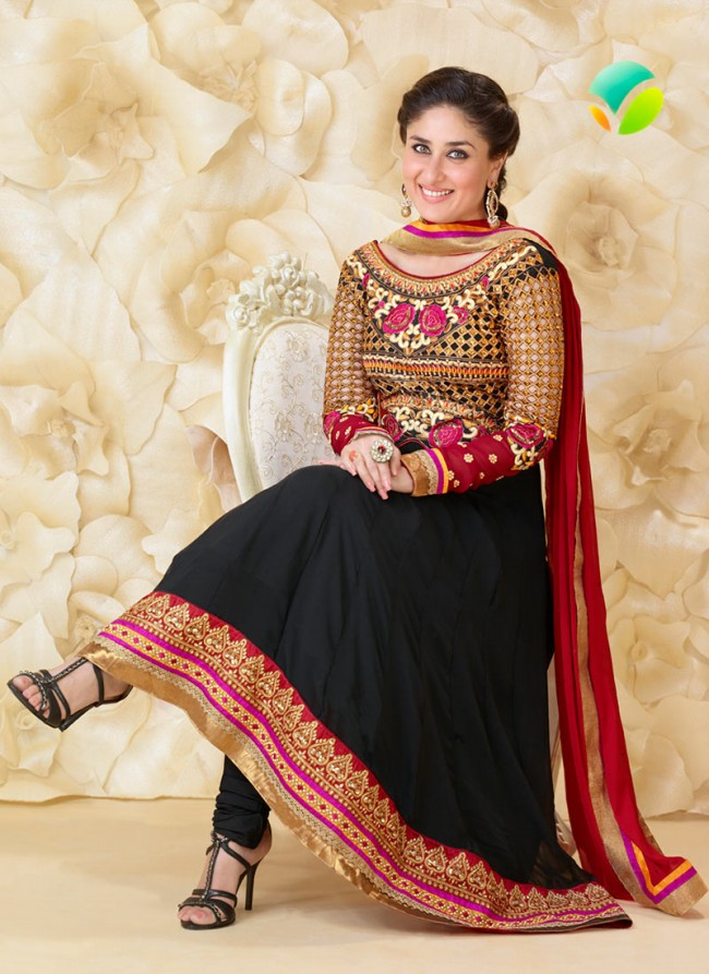 Anarkali-Embroidered-Frock-Wear-Kareena-Kapoor-Ankle-Length-Kalidar-Suits-by-Indian-Bollywood-Designer-6