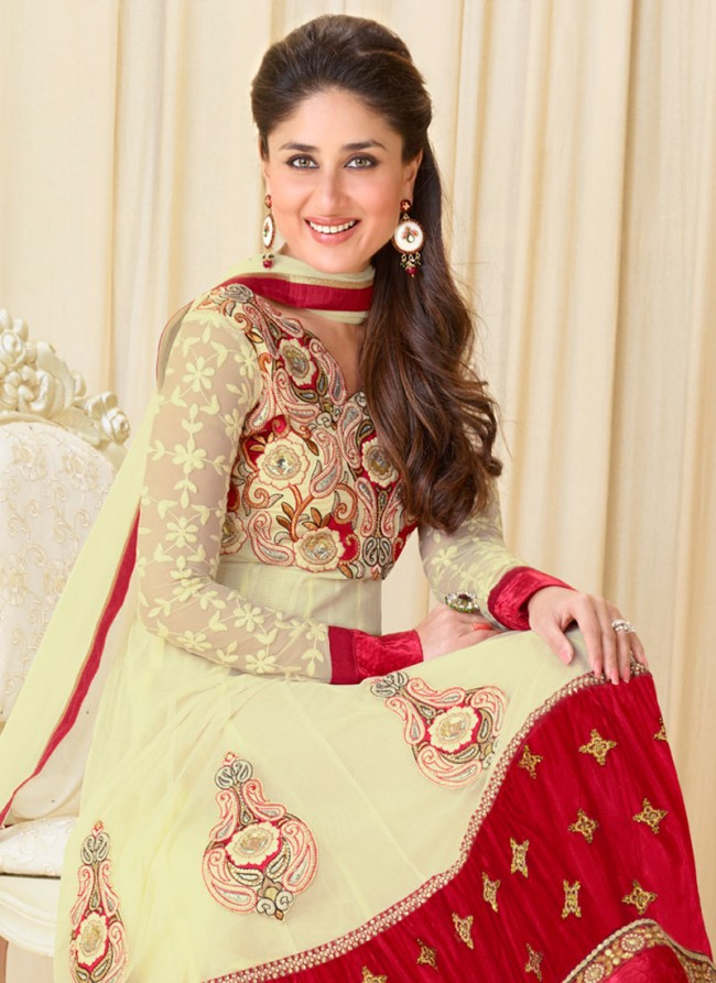 Anarkali-Embroidered-Frock-Wear-Kareena-Kapoor-Ankle-Length-Kalidar-Suits-by-Indian-Bollywood-Designer-7