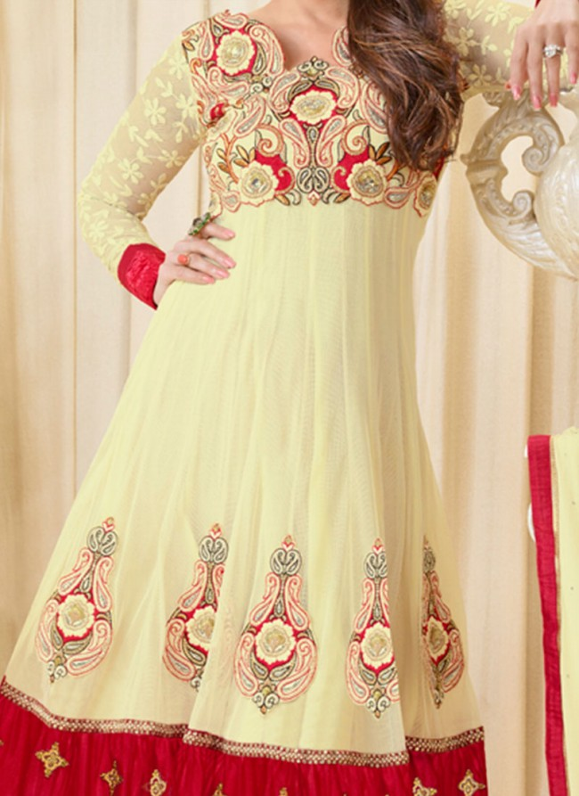 Anarkali-Embroidered-Frock-Wear-Kareena-Kapoor-Ankle-Length-Kalidar-Suits-by-Indian-Bollywood-Designer-8