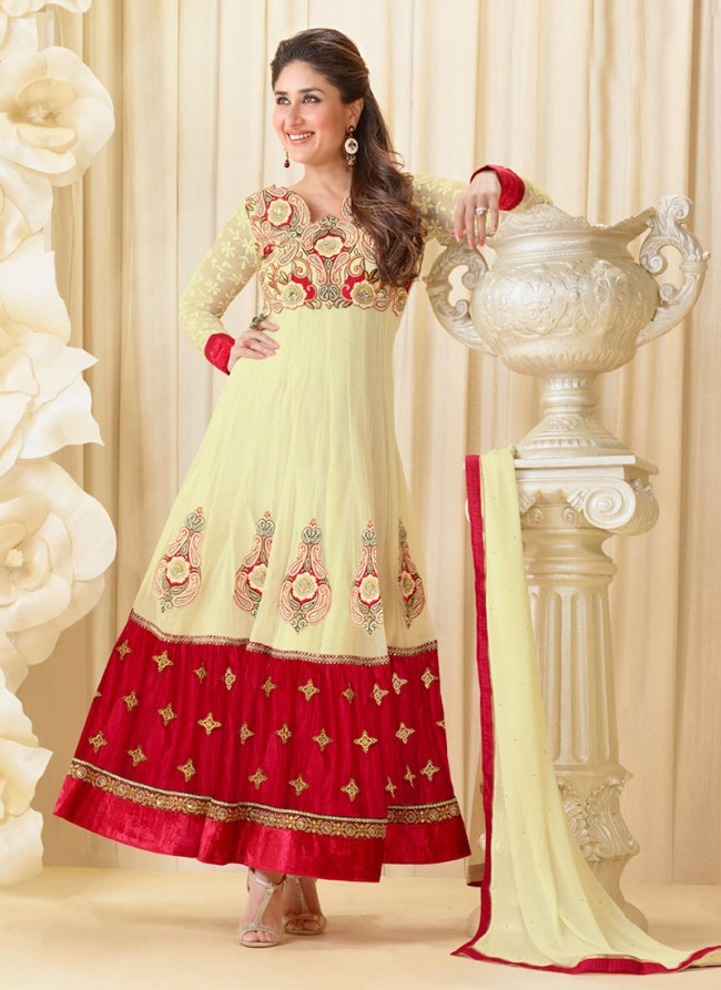 Anarkali-Embroidered-Frock-Wear-Kareena-Kapoor-Ankle-Length-Kalidar-Suits-by-Indian-Bollywood-Designer-9