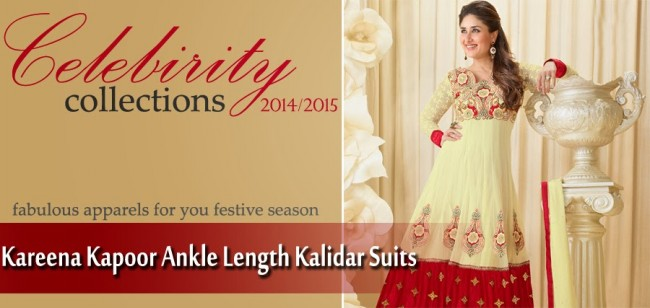 Anarkali-Embroidered-Frock-Wear-Kareena-Kapoor-Ankle-Length-Kalidar-Suits-by-Indian-Bollywood-Designer-