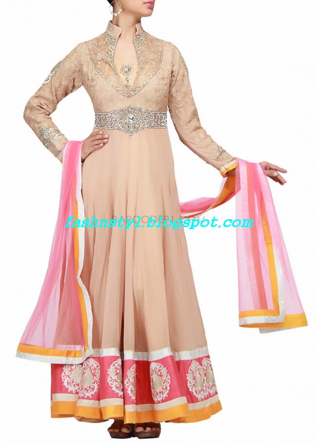 Anarkali-Long-Fancy-Frock-New-Fashion-Outfit-for-Beautiful-Girls-Wear-by-Designer-Kalki-2