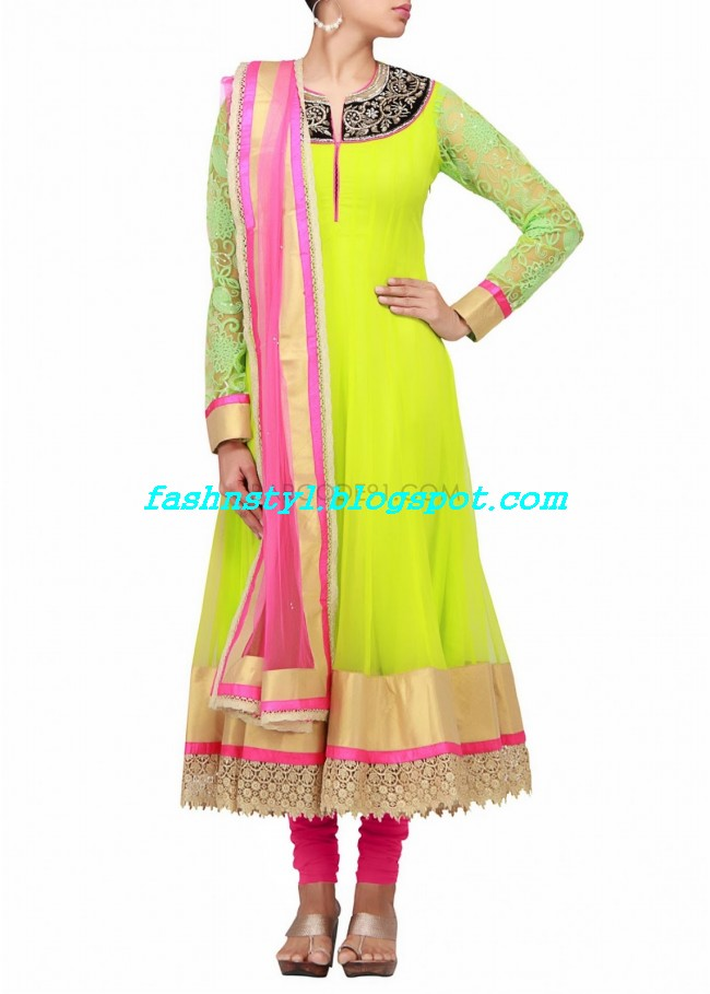 Anarkali-Long-Fancy-Frock-New-Fashion-Outfit-for-Beautiful-Girls-Wear-by-Designer-Kalki-7