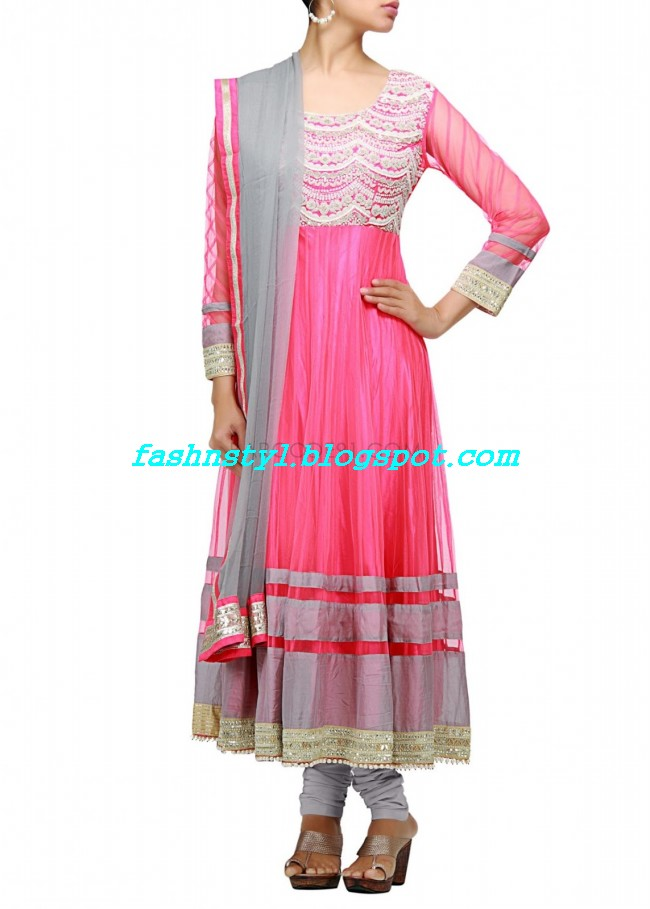 Anarkali-Long-Fancy-Frock-New-Fashion-Outfit-for-Beautiful-Girls-Wear-by-Designer-Kalki-9