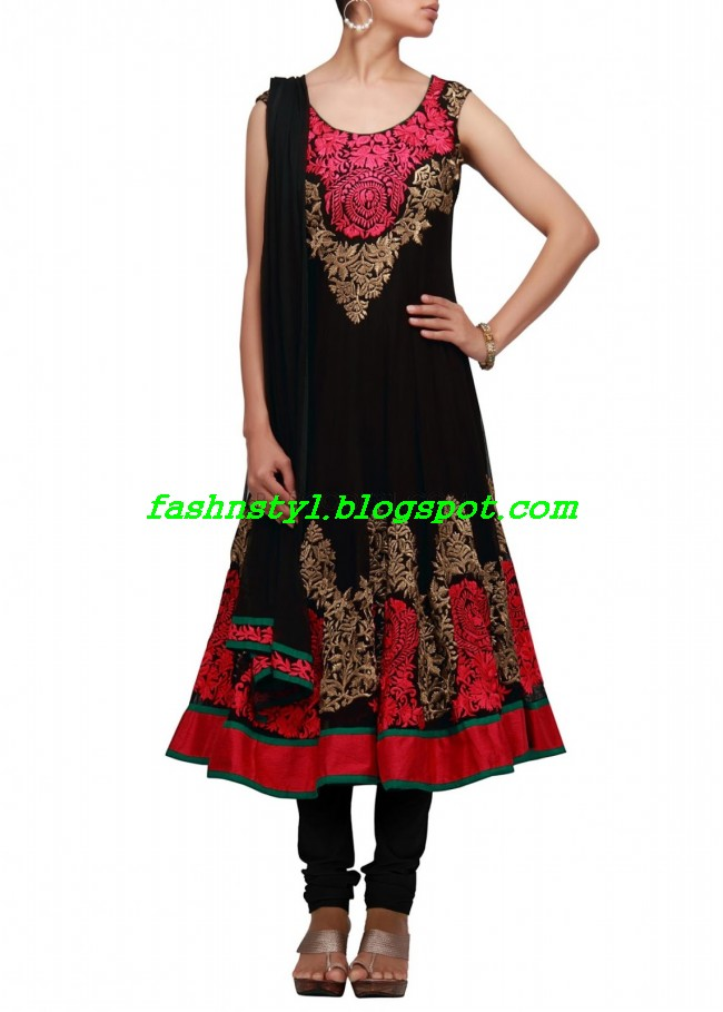 Anarkali-Umbrella-Fancy-Embroidered-Frock-New-Fashion-Outfit-for-Girls-by-Designer-Kalki-12