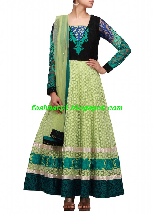 Anarkali-Umbrella-Fancy-Embroidered-Frock-New-Fashion-Outfit-for-Girls-by-Designer-Kalki-9