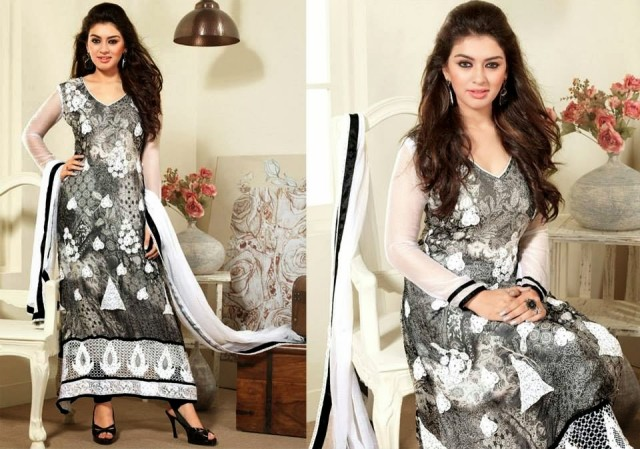 Beautiful-Girls-Wear-Indian-Salwar-Kameez-New-Fashion-Outfits-Dress-by-Straight-Cut-Trendya-Clothes-10
