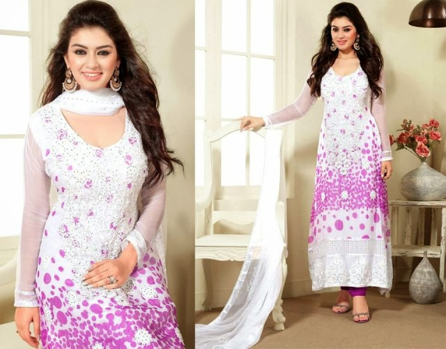 Beautiful-Girls-Wear-Indian-Salwar-Kameez-New-Fashion-Outfits-Dress-by-Straight-Cut-Trendy-Clothes-9