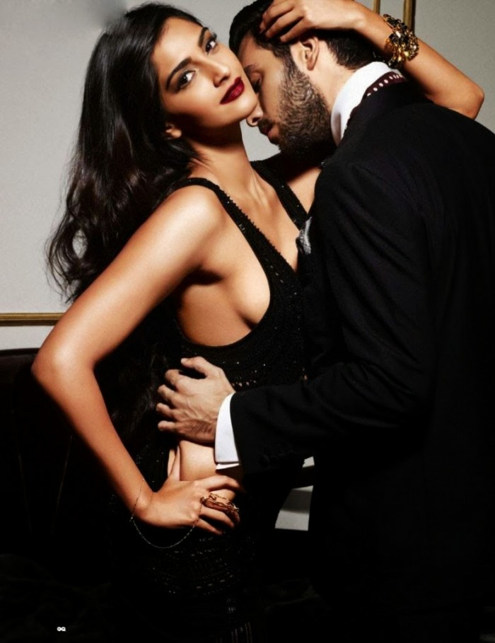 Sonam-Kapoor-at-GQ-Men-of-the-Year-Magazine-Stills-Photo-Pictures-1