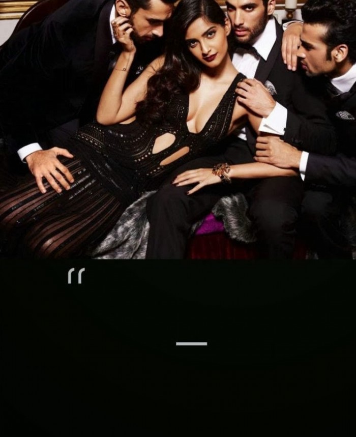 Sonam-Kapoor-at-GQ-Men-of-the-Year-Magazine-Stills-Photo-Pictures-3