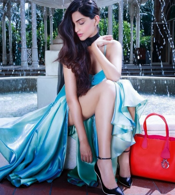 Sonam-Kapoor-at-GQ-Men-of-the-Year-Magazine-Stills-Photo-Pictures-5