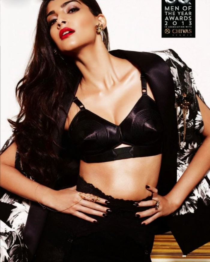 Sonam-Kapoor-at-GQ-Men-of-the-Year-Magazine-Stills-Photo-Pictures-