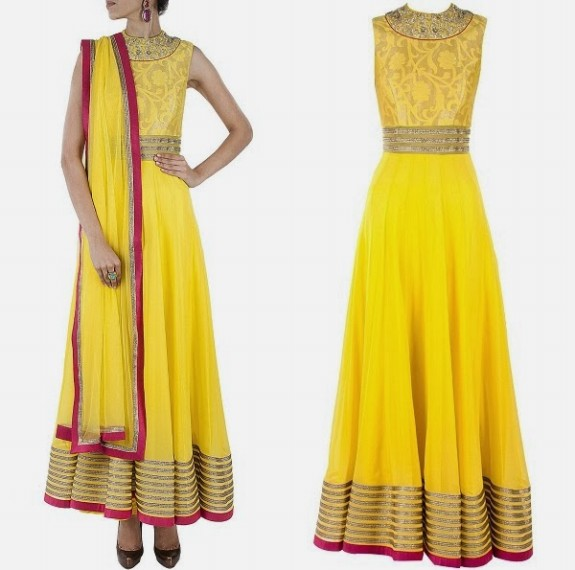 Anarkali-Long-Floor-Length-Fancy-Frock-by-Indian-Bollywood-Designer-SVA-Sonam-Paras-1