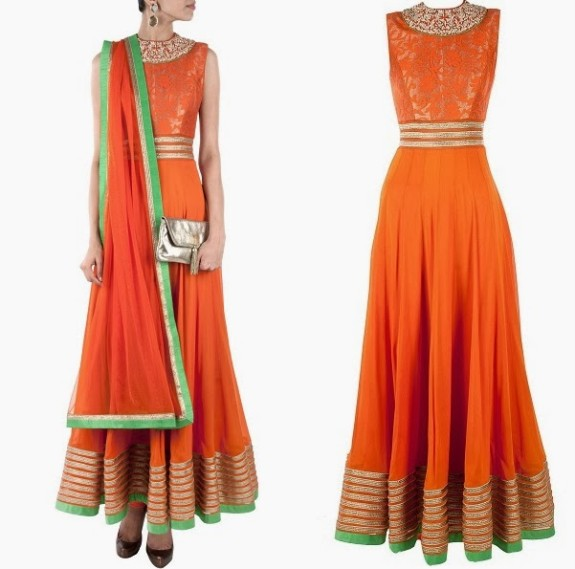 Anarkali-Long-Floor-Length-Fancy-Frock-by-Indian-Bollywood-Designer-SVA-Sonam-Paras-2