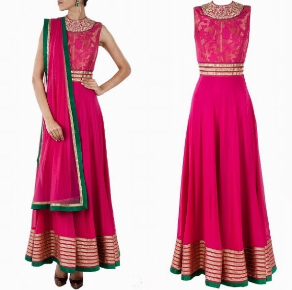 Anarkali-Long-Floor-Length-Fancy-Frock-by-Indian-Bollywood-Designer-SVA-Sonam-Paras-3