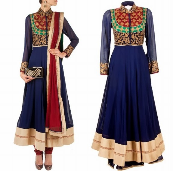 Anarkali-Long-Floor-Length-Fancy-Frock-by-Indian-Bollywood-Designer-SVA-Sonam-Paras-4