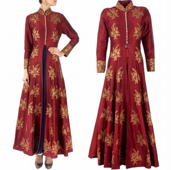 Anarkali-Long-Floor-Length-Fancy-Frock-by-Indian-Bollywood-Designer-SVA-Sonam-Paras-5