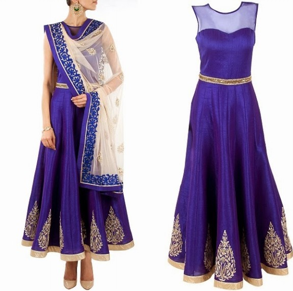 Anarkali-Long-Floor-Length-Fancy-Frock-by-Indian-Bollywood-Designer-SVA-Sonam-Paras-7