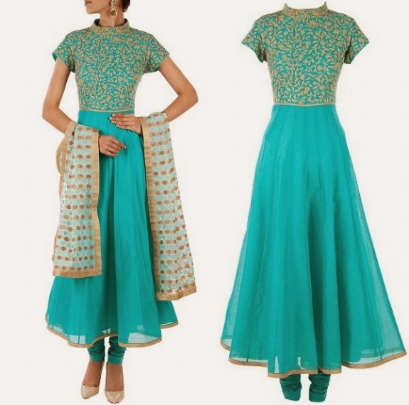 Anarkali-Long-Floor-Length-Fancy-Frock-by-Indian-Bollywood-Designer-SVA-Sonam-Paras-9