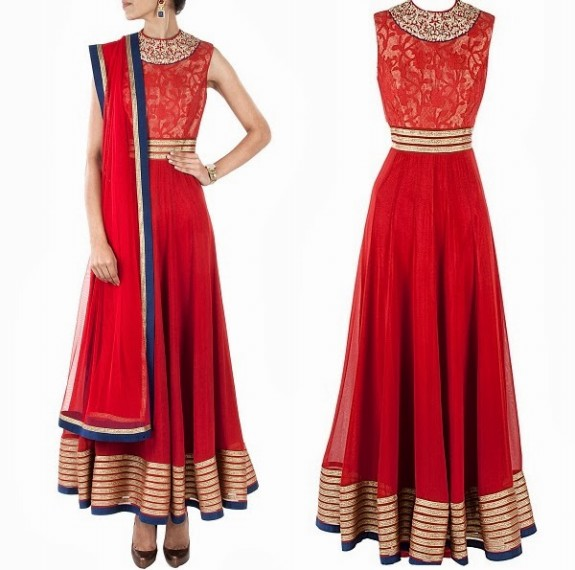 Anarkali-Long-Floor-Length-Fancy-Frock-by-Indian-Bollywood-Designer-SVA-Sonam-Paras-