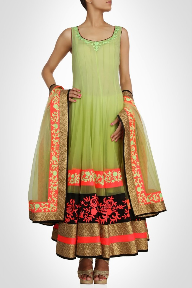 Anarkali-Long-Frock-New-Fashion-Outfits-for-Girls-by-Designer-Seema-Gujral-1